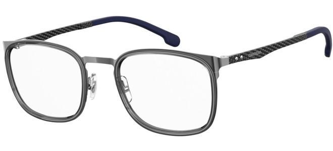 Carrera briller CARRERA 8841/G