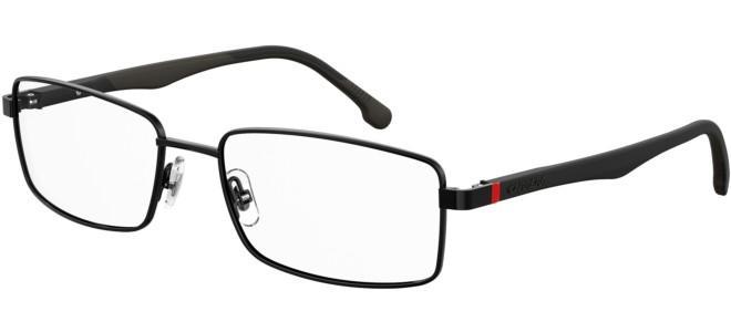 Carrera eyeglasses CARRERA 8842
