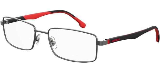 Carrera briller CARRERA 8842
