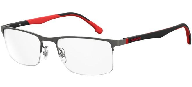 Carrera briller CARRERA 8843