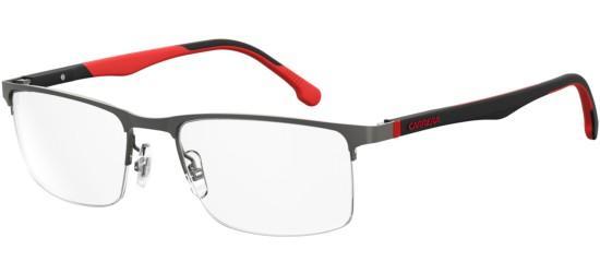 Carrera eyeglasses CARRERA 8843