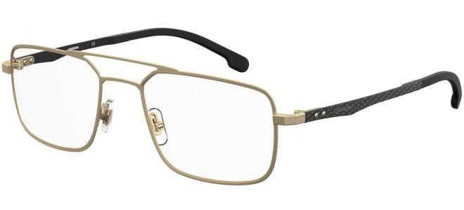 Carrera eyeglasses CARRERA 8845