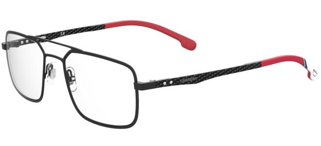 Carrera eyeglasses CARRERA 8845/SE