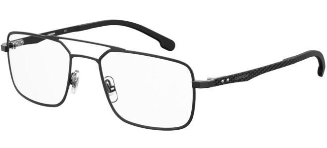 Carrera briller CARRERA 8845