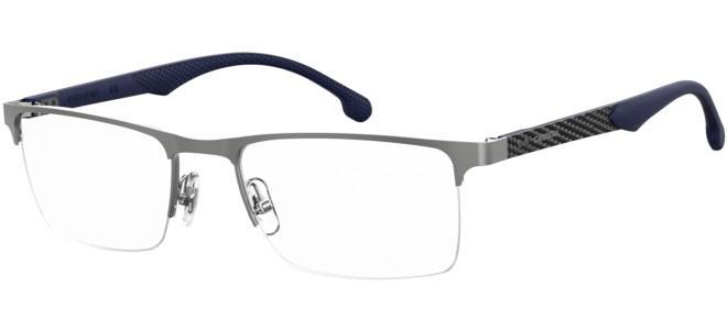 Carrera eyeglasses CARRERA 8846