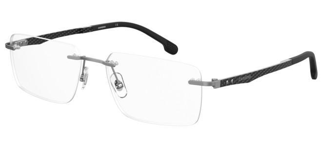 Carrera eyeglasses CARRERA 8853