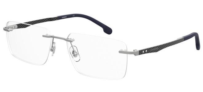 Carrera briller CARRERA 8853