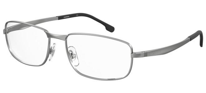 Carrera eyeglasses CARRERA 8854