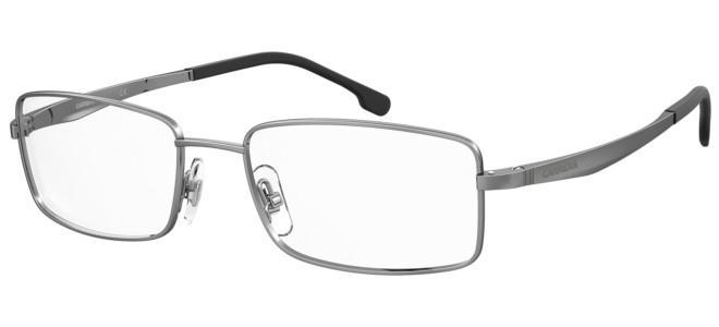 Carrera eyeglasses CARRERA 8855