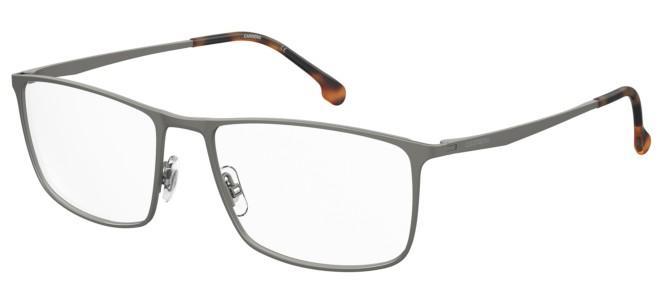 Carrera briller CARRERA 8857