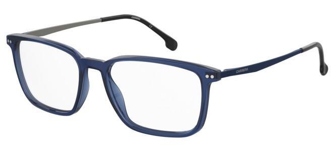 Carrera eyeglasses CARRERA 8859