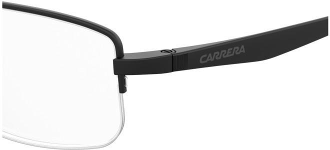 Carrera CARRERA 8860
