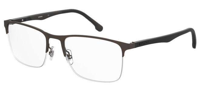 Carrera briller CARRERA 8861
