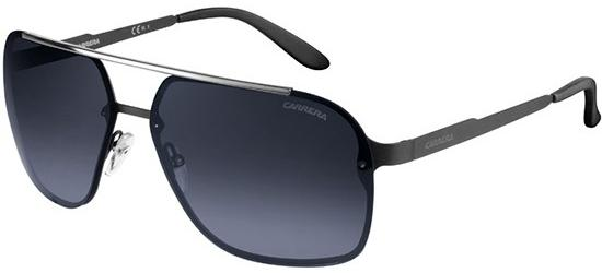 Carrera sunglasses CARRERA 91/S