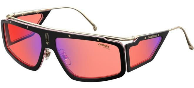 Carrera sunglasses CARRERA FACER