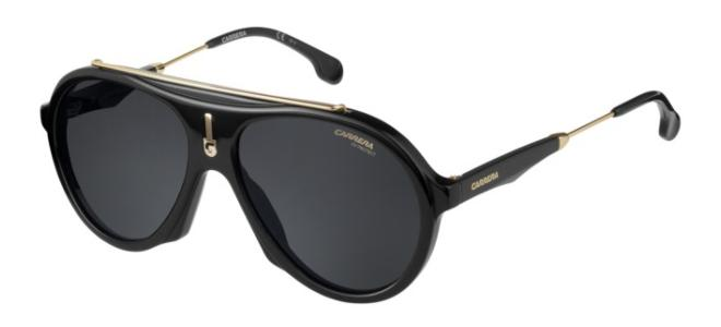 Carrera Sunglasses   Carrera Fall Winter 2019 Collection ec9906c5875c