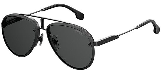Carrera sunglasses CARRERA GLORY