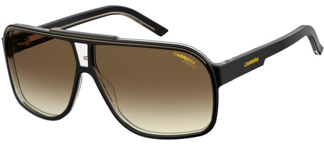 Carrera sunglasses CARRERA GRAND PRIX 2