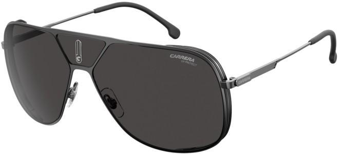 Carrera sunglasses CARRERA LENS3S