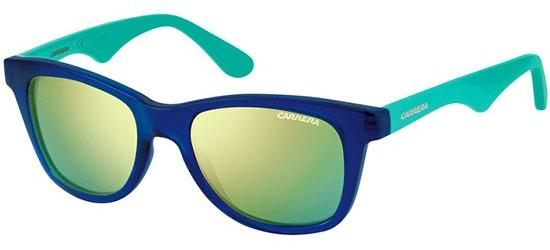 Carrera sunglasses CARRERINO 10 JUNIOR