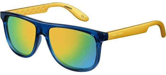 Carrera Carrerino 10 Junior junior Sunglasses online sale b0a29841fe08