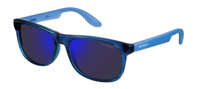 Carrera sunglasses CARRERINO 17 JUNIOR