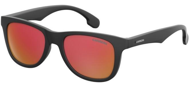 Carrera sunglasses CARRERINO 20 JUNIOR