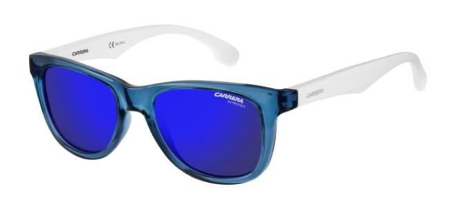Carrera sunglasses CARRERINO 20 JUNIOR