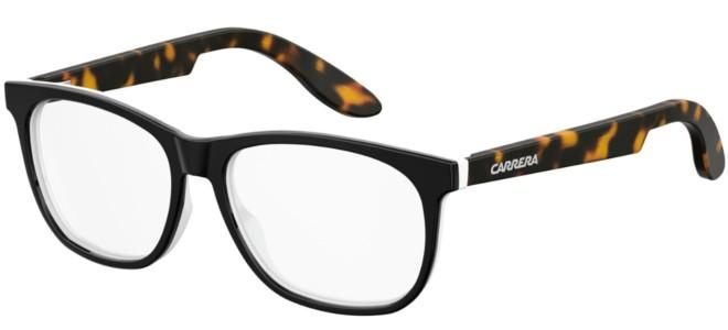 Carrera eyeglasses CARRERINO 51 JUNIOR