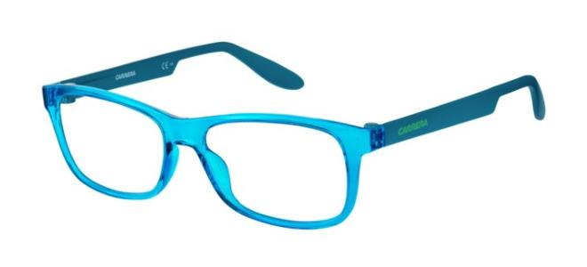 Carrera eyeglasses CARRERINO 61 JUNIOR