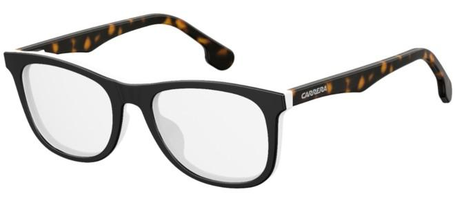 Carrera eyeglasses CARRERINO 63 JUNIOR