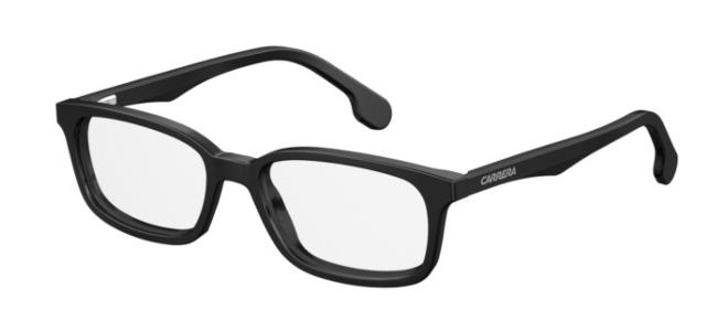 Carrera eyeglasses CARRERINO 68 JUNIOR