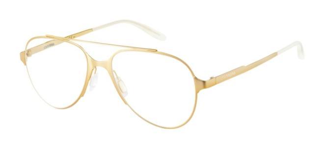 Carrera eyeglasses CA 6663