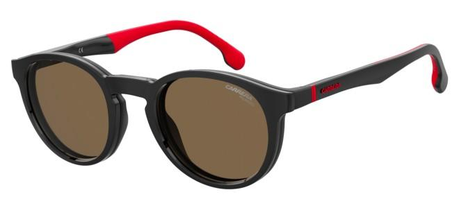 Carrera sunglasses CA 8044/CS