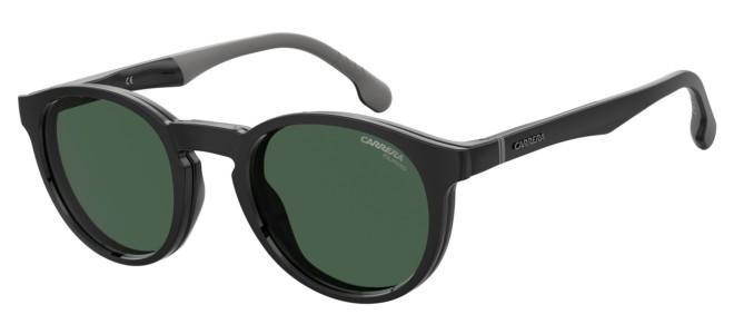 Carrera sunglasses CA 8044/CS