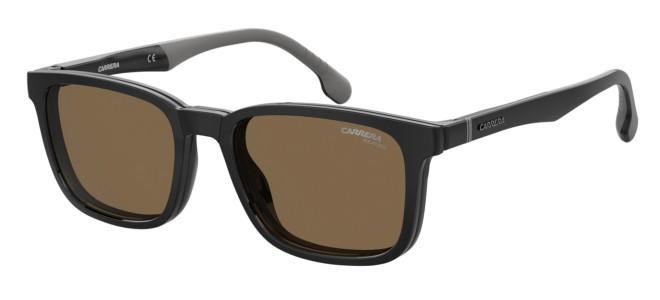 Carrera zonnebrillen CA 8045/CS