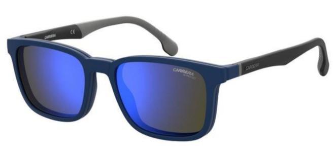 Carrera sunglasses CA 8045/CS