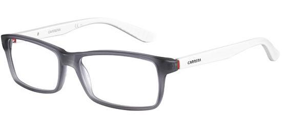 Carrera CA 8801