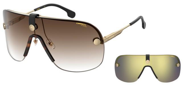 Carrera sunglasses CA EPICA II