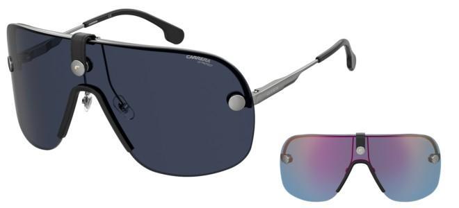 Carrera zonnebrillen CA EPICA II