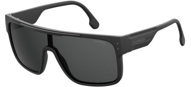 Carrera sunglasses CA FLAGTOP II