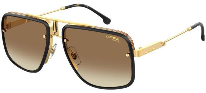 Carrera zonnebrillen CA GLORY II