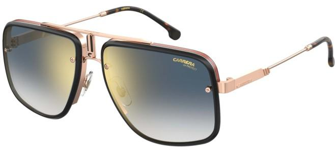 Carrera sunglasses CA GLORY II