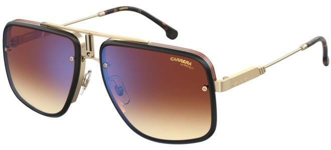 Carrera solbriller CA GLORY II