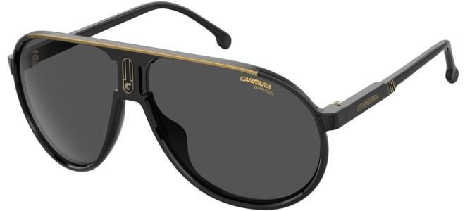 Carrera solbriller CHAMPION65