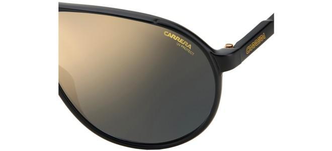 Carrera CHAMPION65/N