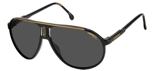 Carrera sunglasses CHAMPION65/N