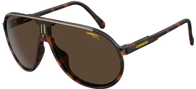 Carrera zonnebrillen CHAMPION