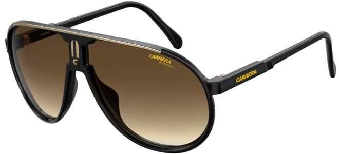 Carrera sunglasses CHAMPION