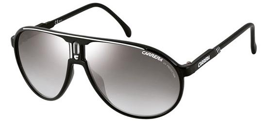 4607ddf0f5 Carrera Sunglasses